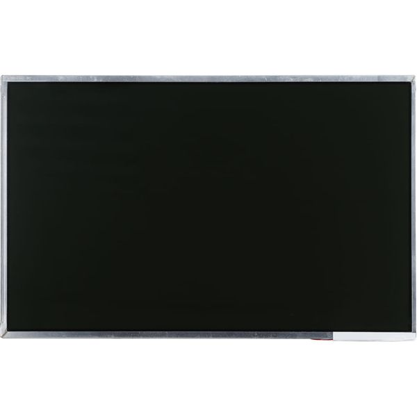 Tela-Notebook-Sony-Vaio-VGN-FE49vn---15-4--CCFL-4