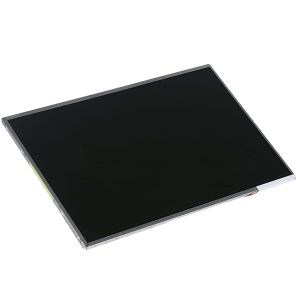 Tela-Notebook-Sony-Vaio-VGN-FE570g---15-4--CCFL-2