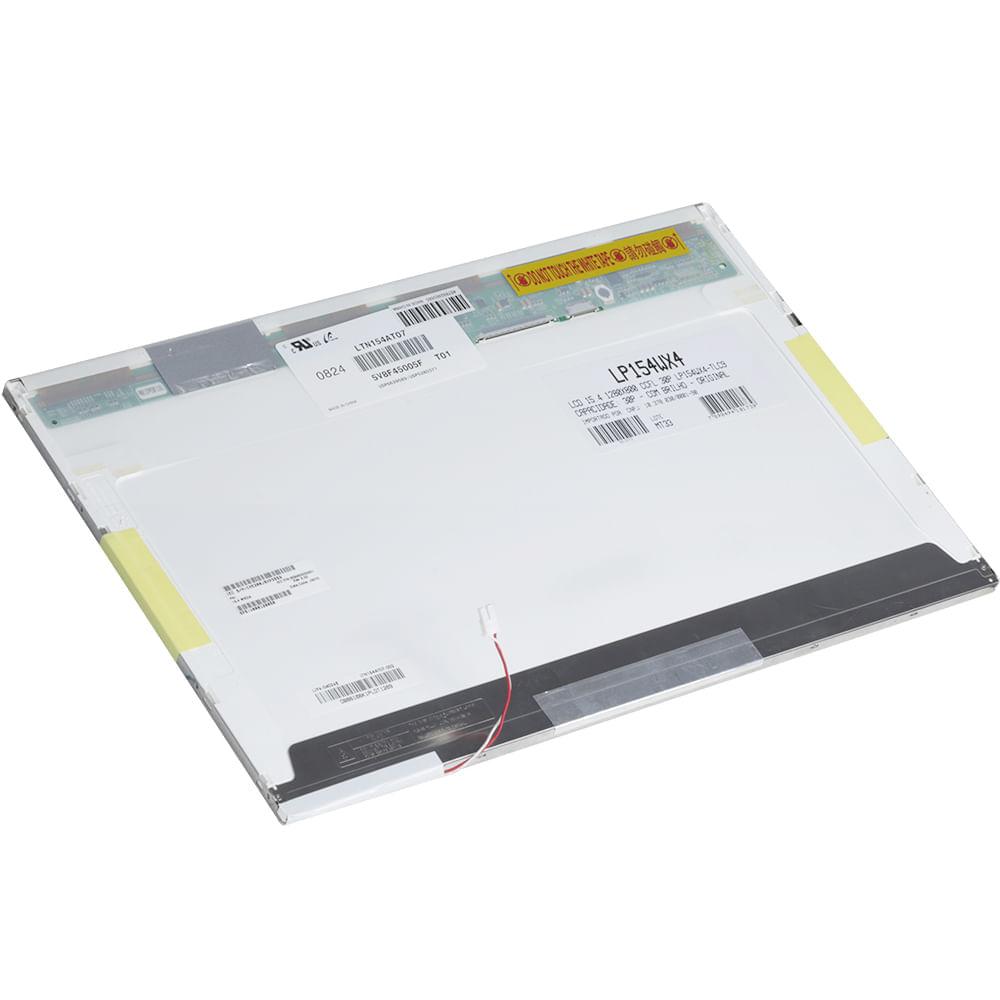 Tela-Notebook-Sony-Vaio-VGN-FE630q---15-4--CCFL-1