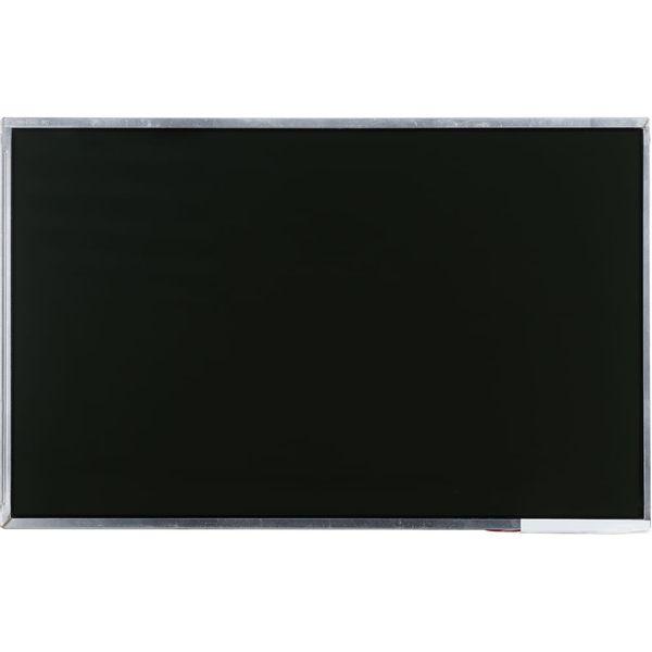 Tela-Notebook-Sony-Vaio-VGN-FE790pl---15-4--CCFL-4