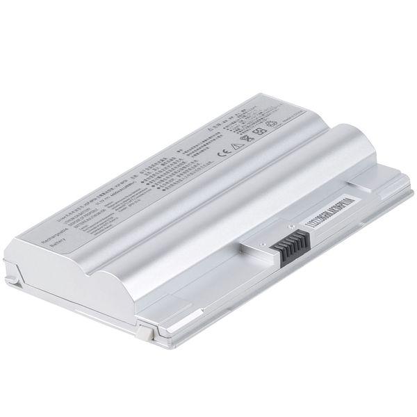 Bateria-para-Notebook-Sony-Vaio-VGN-FZ72-1