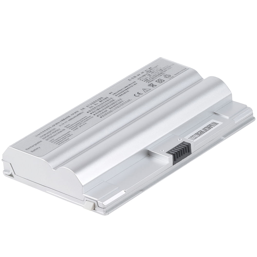Bateria-para-Notebook-Sony-Vaio-VGN-FZ160e-1