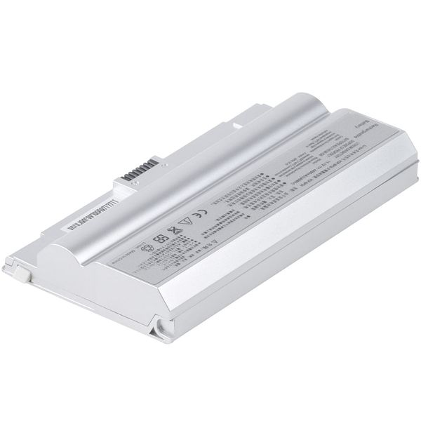 Bateria-para-Notebook-Sony-Vaio-VGN-FZ160e-2