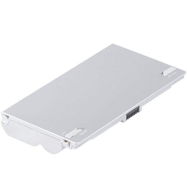 Bateria-para-Notebook-Sony-Vaio-VGN-FZ160e-3