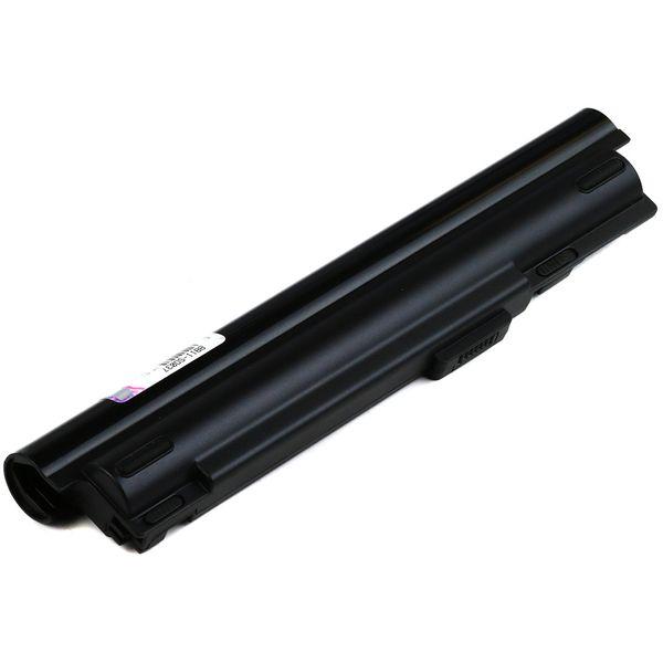Bateria-para-Notebook-Sony-Vaio-VGN-TZ90s-3