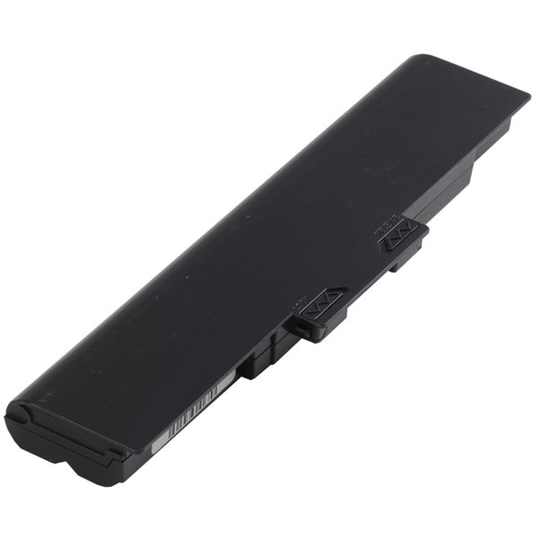 Bateria-para-Notebook-Sony-Vaio-VGN-SR530a-3