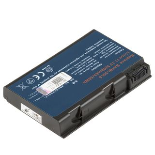 Bateria-para-Notebook-Acer-Systemax-CL51-1