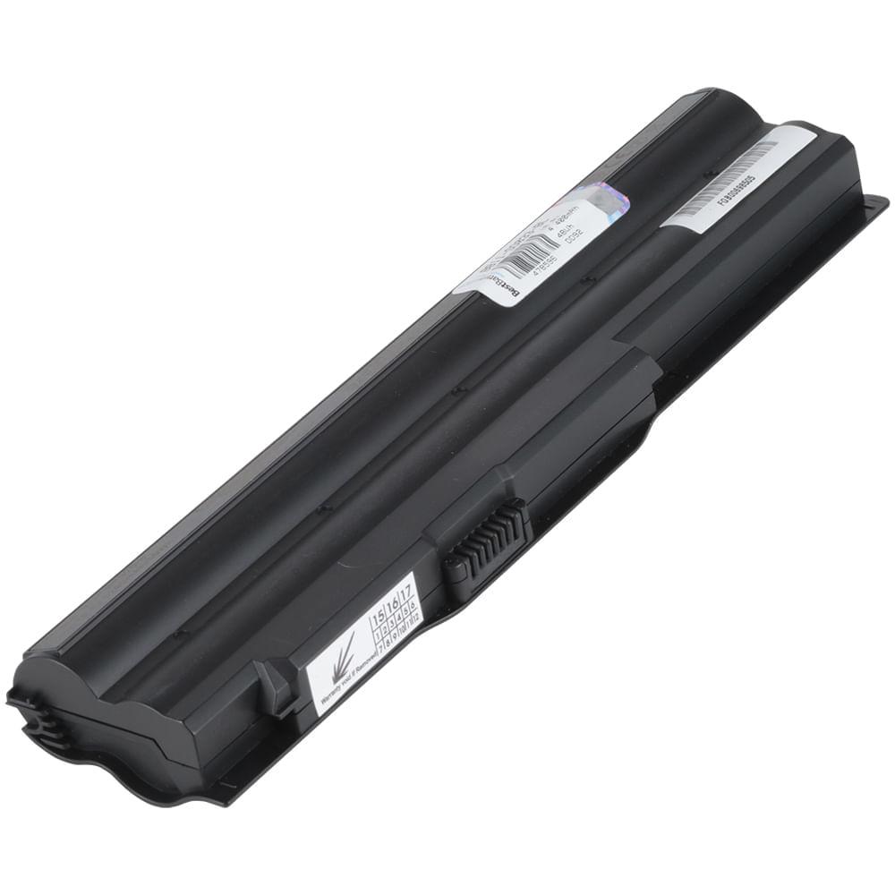 Bateria-para-Notebook-Sony-Vaio-VGN-U71p-1