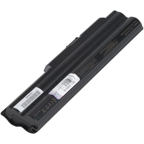 Bateria-para-Notebook-Sony-Vaio-VGN-U71p-2