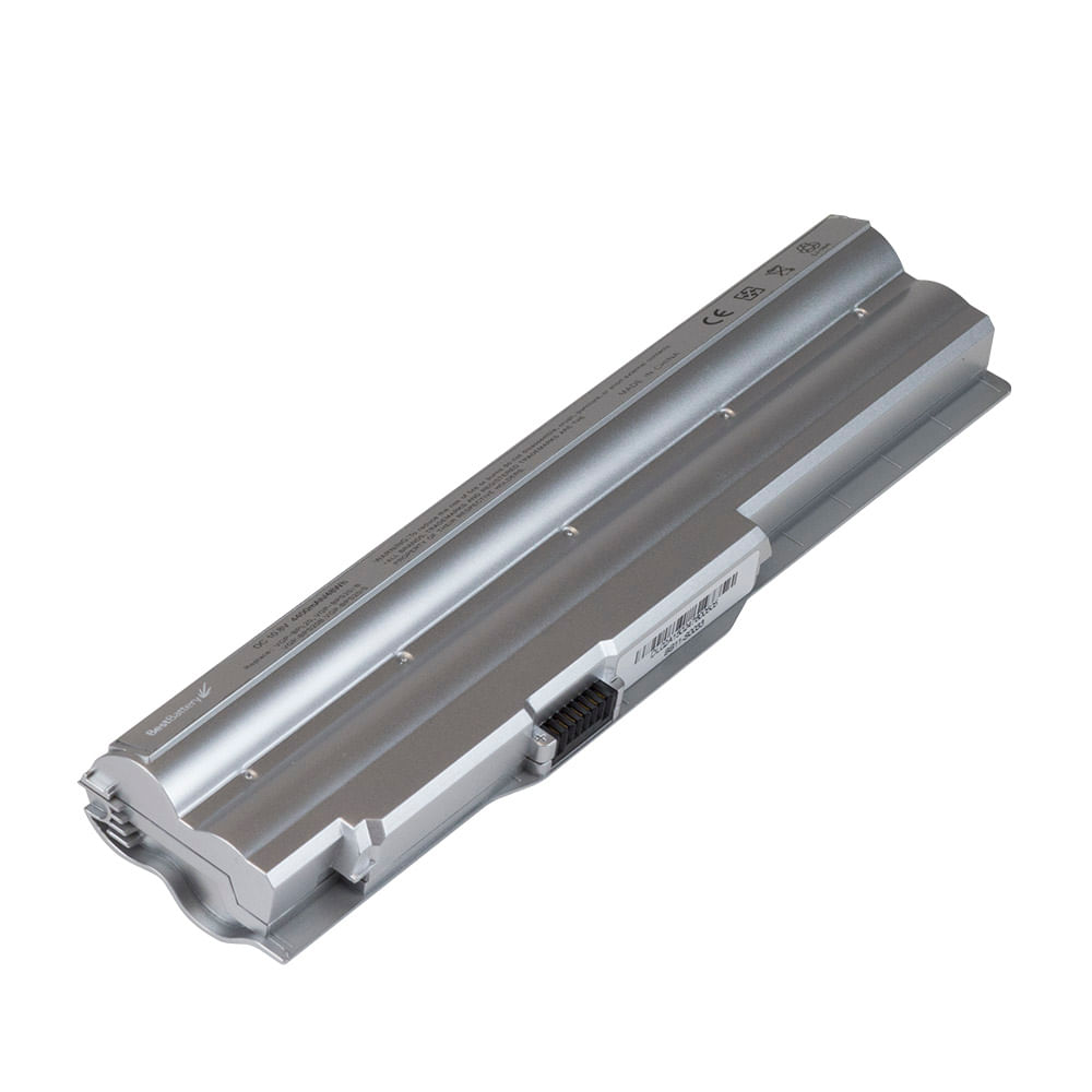 Bateria-para-Notebook-Sony-Vaio-VPCZ138gg-1