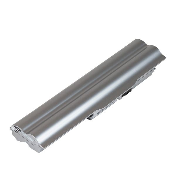 Bateria-para-Notebook-Sony-Vaio-VPCZ138gg-3