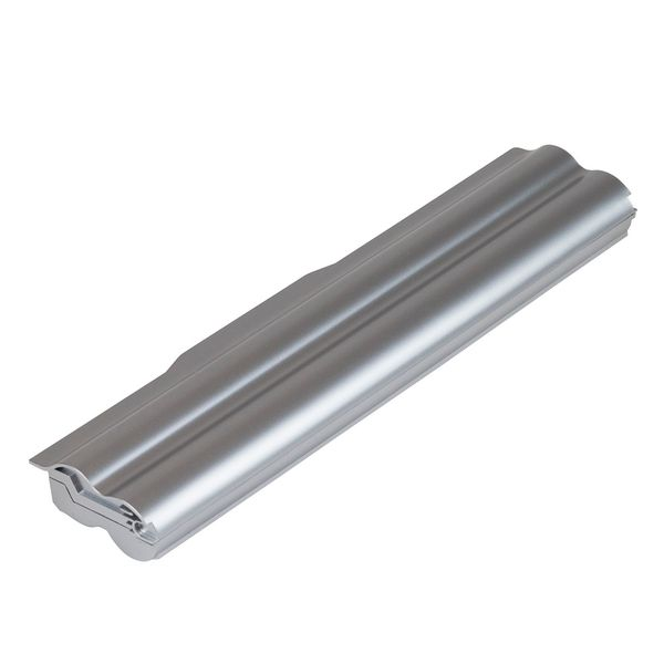 Bateria-para-Notebook-Sony-Vaio-VPCZ138gg-4