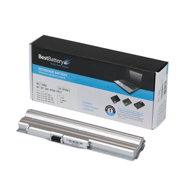 Bateria-para-Notebook-Sony-Vaio-VPCZ138gg-5