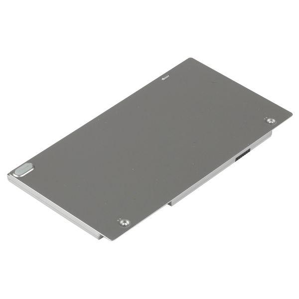 Bateria-para-Notebook-Sony-Vaio-SVT141C11l-4