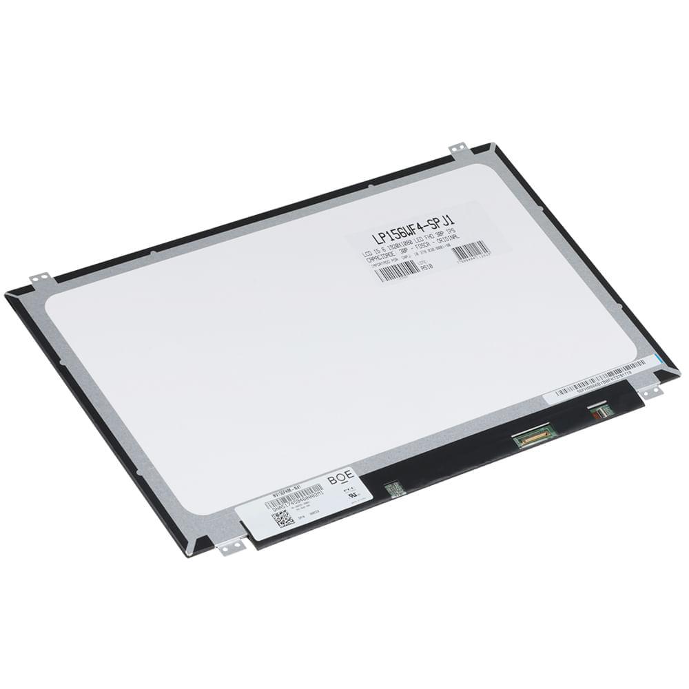 Tela-15-6--Led-Slim-LP156WF4-SPB1-Full-HD-para-Notebook-1