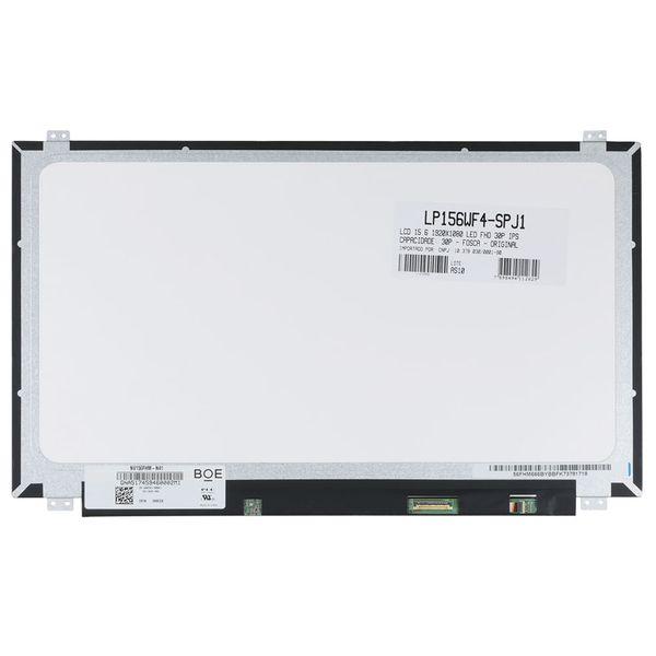 Tela-15-6--Led-Slim-LP156WF4-SPB1-Full-HD-para-Notebook-3