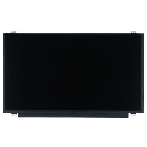 Tela-15-6--Led-Slim-LP156WF4-SPB1-Full-HD-para-Notebook-4