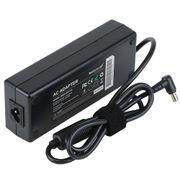 Fonte-Carregador-para-Notebook-Sony-Vaio-VGN-AR520e-1