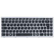 Teclado-para-Notebook-Lenovo-IdeaPad-G400s-1