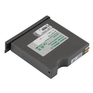 Bateria-para-Notebook-Apple-661-0789-1