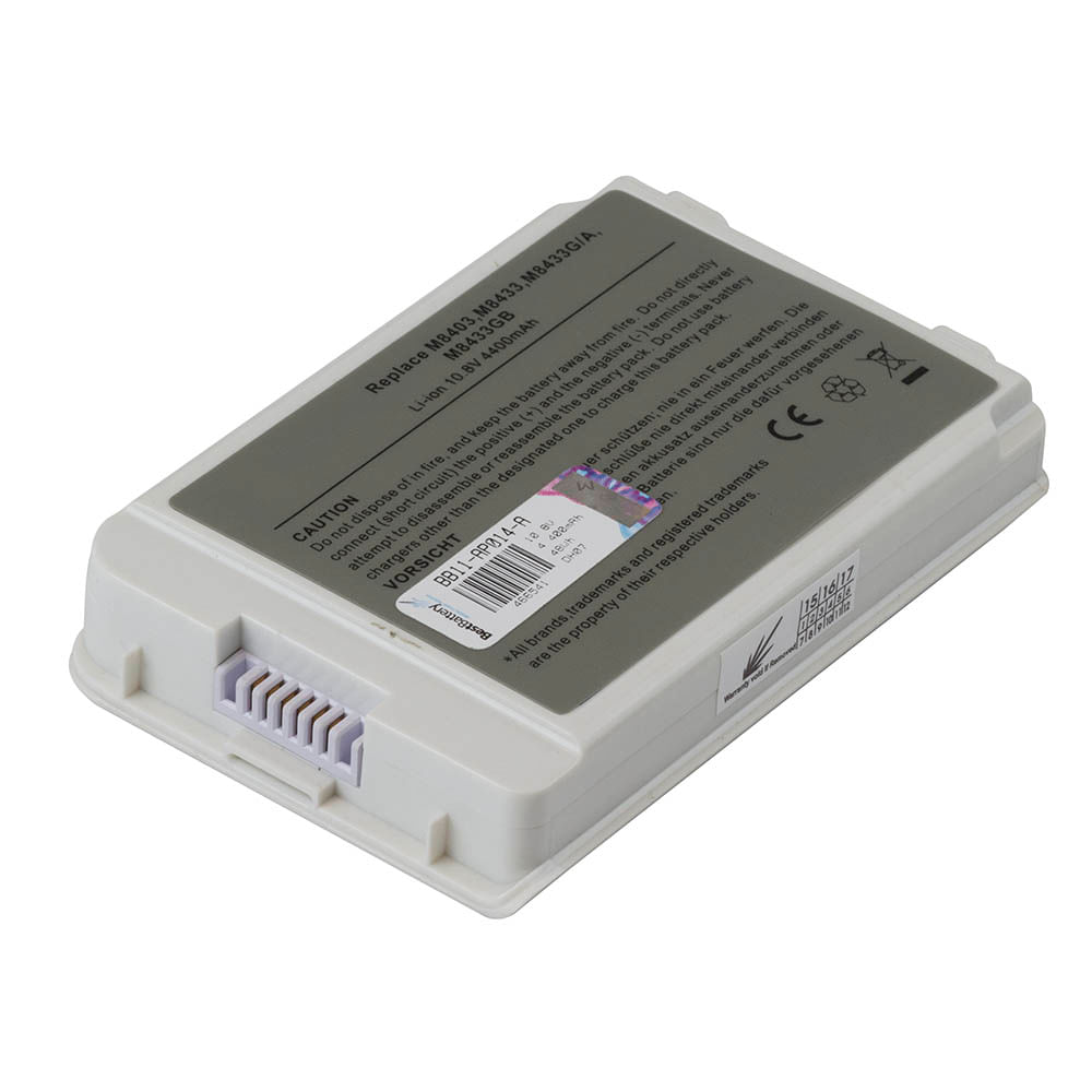 Bateria-para-Notebook-Apple-M9337-1