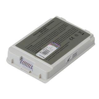 Bateria-para-Notebook-Apple-661-1764-1