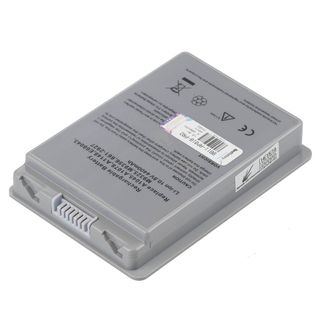Bateria-para-Notebook-Apple-PowerBook-A1138-1