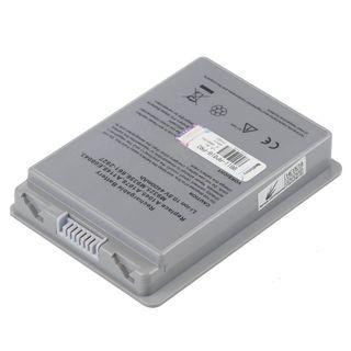 Bateria-para-Notebook-Apple-A1045-1