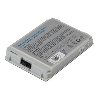 Bateria-para-Notebook-Apple-M9628-1
