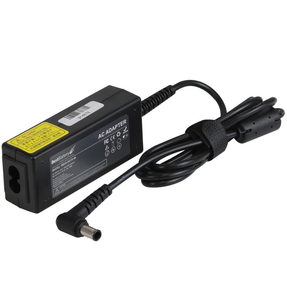 Fonte-Carregador-para-Notebook-Sony-Vaio-VGN-NW120j-1