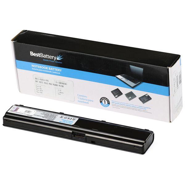 Bateria-para-Notebook-Asus-A32-1