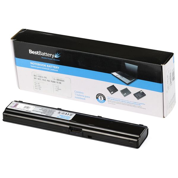 Bateria-para-Notebook-Asus-M6700-1