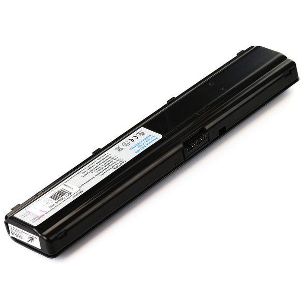 Bateria-para-Notebook-Asus-90-N951B1100-1