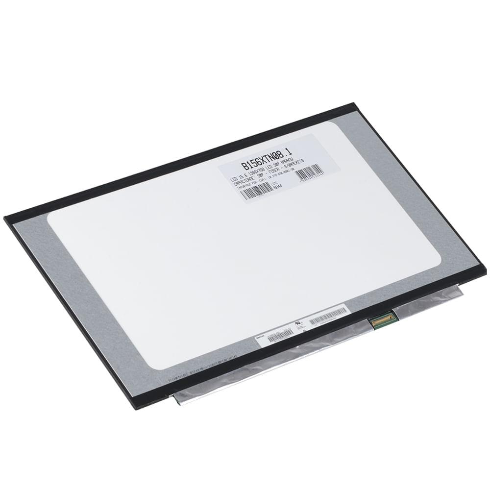 Tela-15-6--Led-Slim-N156BGA-EA3-REV-C2-para-Notebook-1