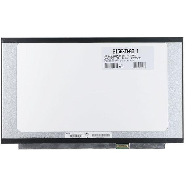 Tela-15-6--Led-Slim-N156BGA-EA3-REV-C2-para-Notebook-3