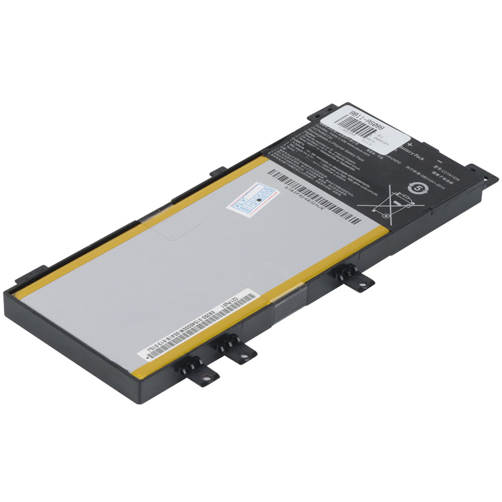 Bateria-para-Notebook-Asus-Z550SA-XX002t-1