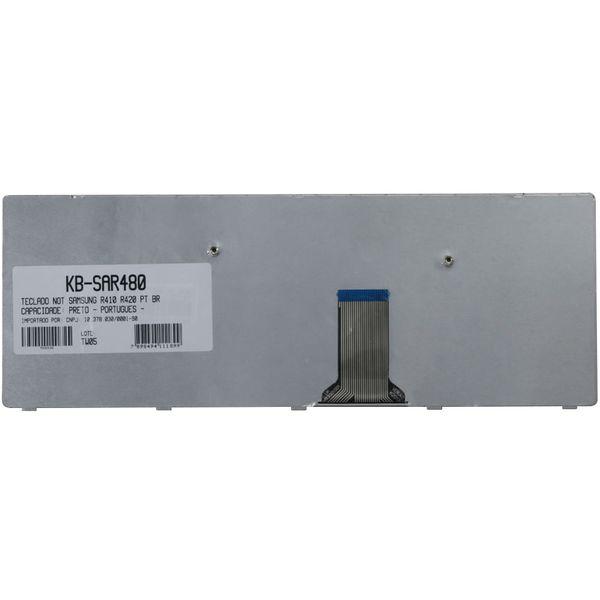 Teclado-para-Notebook-Samsung-NP440l-2