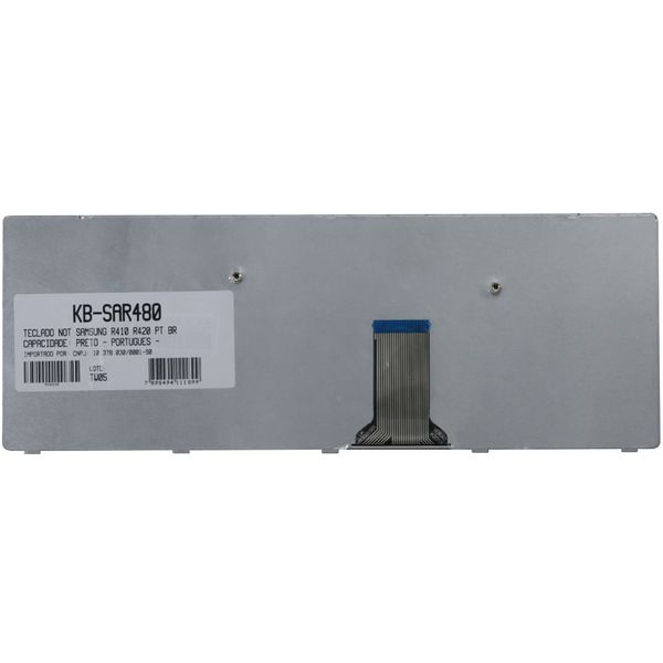 Teclado-para-Notebook-Samsung-RV430-2