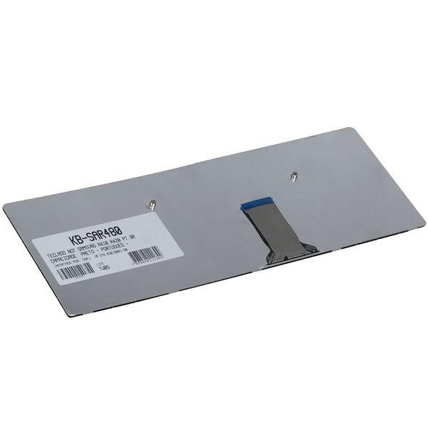 Teclado-para-Notebook-Samsung-RV430-4