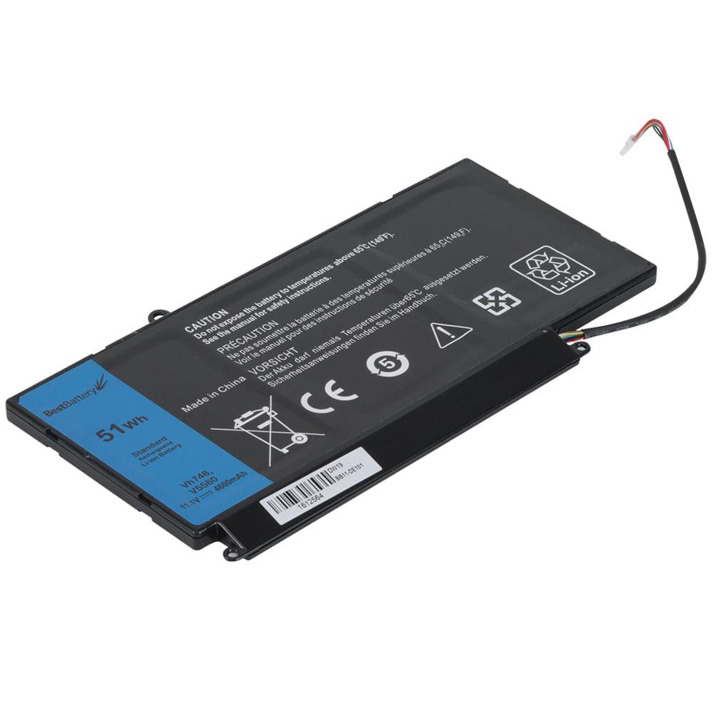Bateria-para-Notebook-BB11-DE101-1