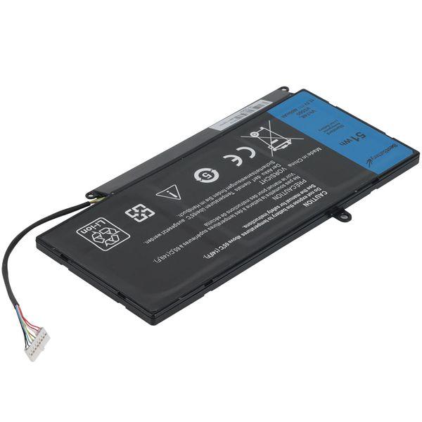 Bateria-para-Notebook-BB11-DE101-2