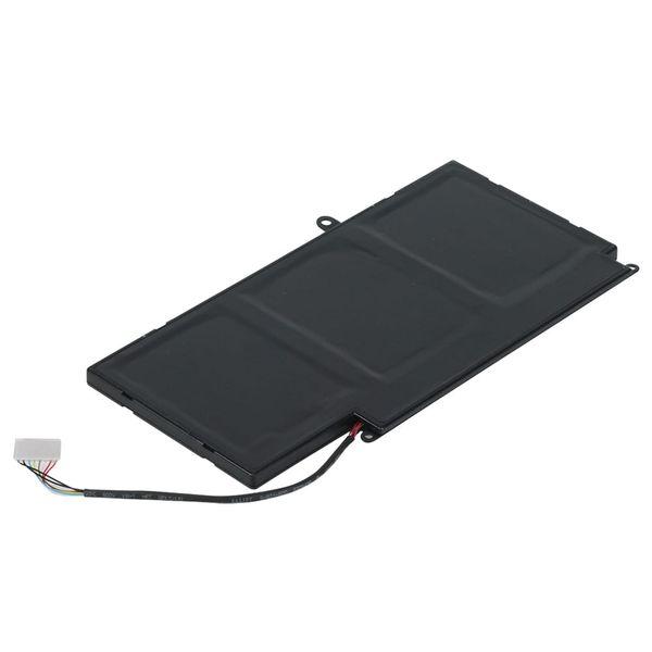 Bateria-para-Notebook-BB11-DE101-3