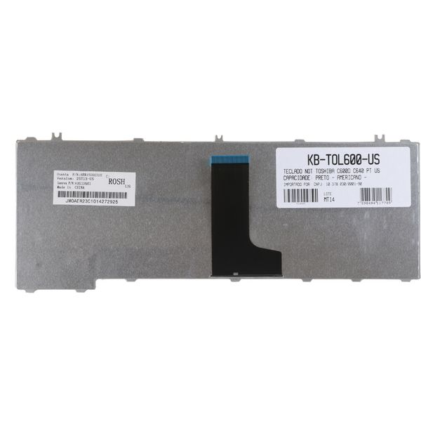 Teclado-para-Notebook-Toshiba-Satellite-L645-S4026wh-2