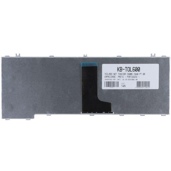 Teclado-para-Notebook-Toshiba-Satellite-L745D-S4220gr-2