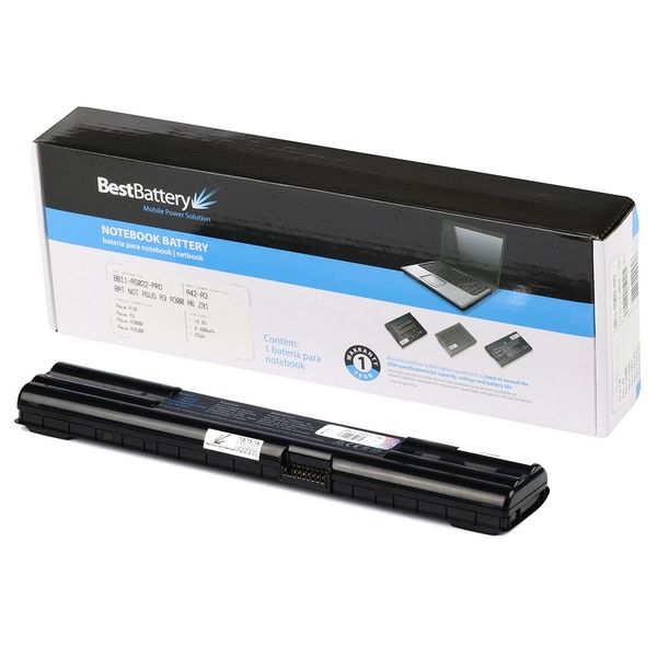 Bateria-para-Notebook-Asus-A6-1