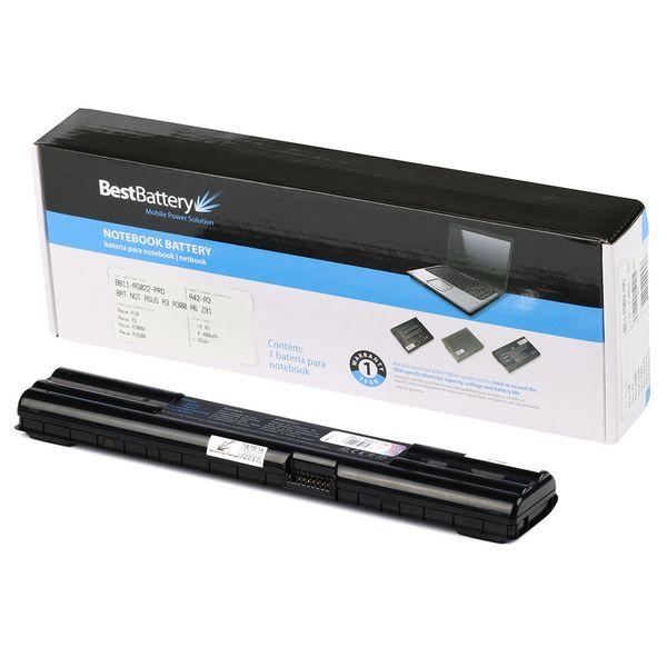 Bateria-para-Notebook-Asus-G1-1