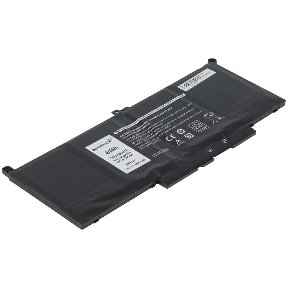 Bateria-para-Notebook-BB11-DE133-1