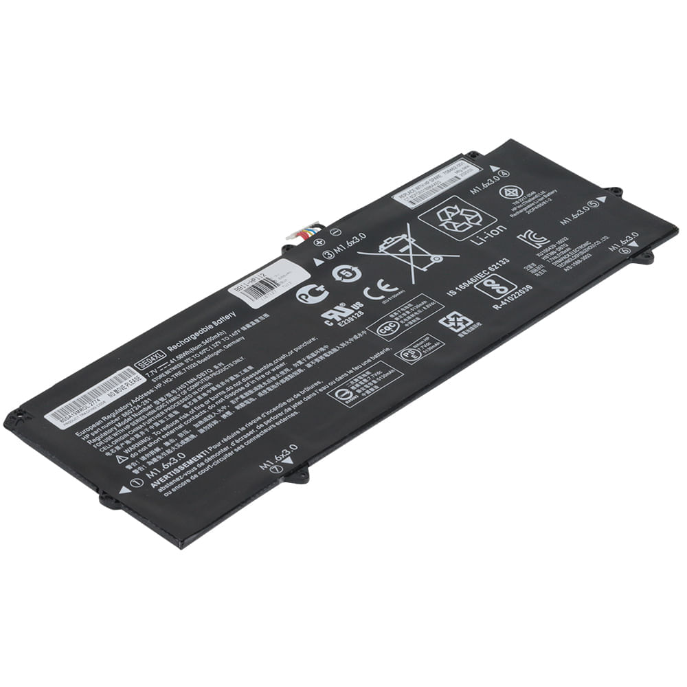 Bateria-para-Notebook-BB11-HP112-1