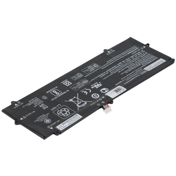 Bateria-para-Notebook-HP-Pro-X2-1LV69ea-2