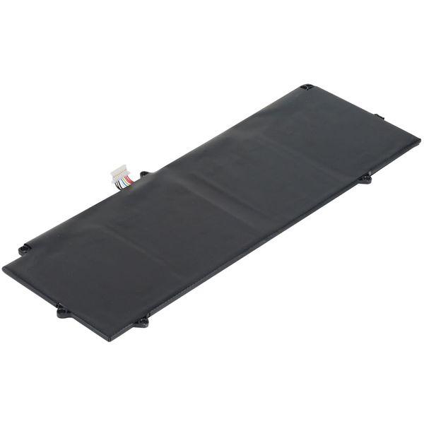 Bateria-para-Notebook-HP-Pro-X2-1LV69ea-3